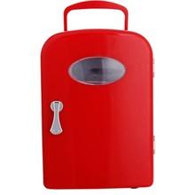 wholesale portable 4L 12v travel fridge
