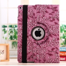 for Apple ipad air case cover factory price quality PU Material case cover Flip Case 2014 New