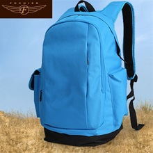 Popular wholesale brand name backpack