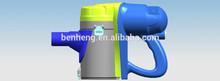 New Design Bagless Handheld Vacuum
