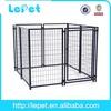 outdoor heavy duty factory dog supply