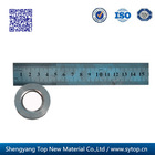 Oil&gas industry use high abrasion resistance stellite valve seat