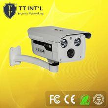 50m ir night vision cctv 700tv lines cctv camera