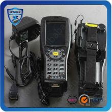 Hot sell factory price UHF long range rfid reader 180006c