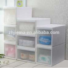 Fantastic plastic storage drawer
