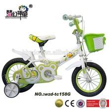 carbon steel frame bike/bicycle_bike race full carbon