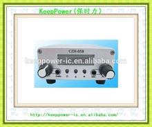 Hot offer CZH-05B New & original