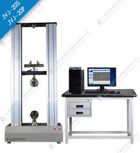 20KN Peel strength testing machine with computer