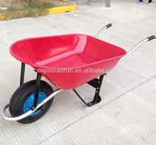 Heavy Duty Wheelbarrows for Sale