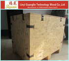 osb board tongue and groove flooring