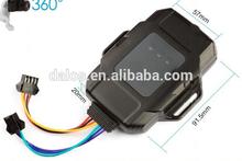 GPS coordinates location for High Sensitivity GPS Tracker,Sos Alarm Motorcycle Gps Tracking Device