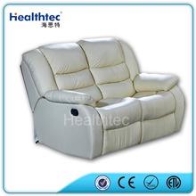 import mini soft leather sofa recliner sofa