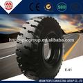 usine de gros tracteur pneus bridgestone