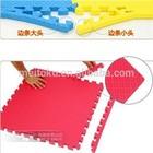 martial art jiu jitsu gi karate pad interlocking eva foam