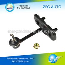 Auto Stabilizer link 56260-85E15 Nissan Parts