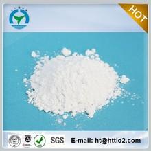 rutile/anatase titanium dioxide /tio2 used for high grade painting