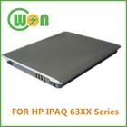 3.7V 3200mAh IPAQ H6300 battery for HP IPAQ H6300 Battery, IPAQ H6310, H6315, H6320, H6325, H6340, H6345, H6365 350525-001