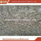 Alibaba China Wholesale moon white granite