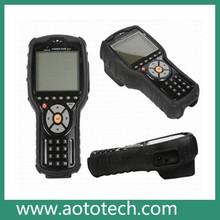 2014 newest version carman scan lite scan light carman scanner
