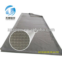Safety Net For Building Construction Scaffold Net