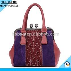 Fake Designer Handbags Cheap China Handbags Imitation Lady Bag