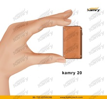 hot ecig kamry 20,super mini design ,20 w wattage