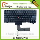 Genuine Original New Lenovo Thinkpad L410 Keyboard US Black 45N2283 MP-08J83US-387