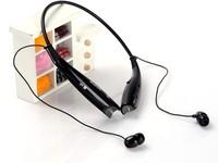 2 channel new 4.0 bluetooth handsfree stereo hsb730 hv800 we-com bluetooth headset
