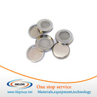 Manufacturer button cell cases, coin cell materials for cr2032,cr2450,cr2025