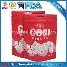 cheap price transparent plastic bags food manufacture