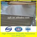 Din normas ASTM composição de ligas de alumínio