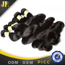 Attractive Hot New Trend Cheap peruvian Virgin Hair 6a virgin peruvian human hair extension