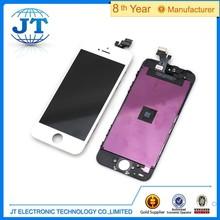 2014 Christmas Big Discount!!! Mobile phone lcd for iphone 5 lcd digitizer, for iphone 5 digitizer, for iphone5 display