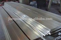 steel rebar hot rolling mill DIN17440/1.4404