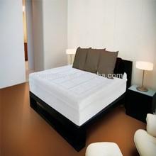 L-MFM43 Sleeping baby and adult cheap price memory foam mattress