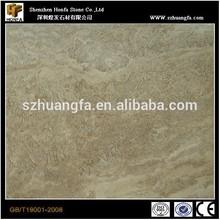 Natural Crema Color marble Amasya Beige Marble