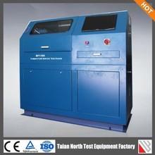 BOSCH car diagnostic tool common rail engine diesel pump test bench