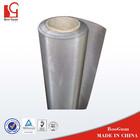 20 200 micron metal mesh gauze filter