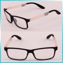 Latest Multicolors Frames Custom Logo hot selling 2015 new fashion eyewear frame custom logo eyewear oem dropship