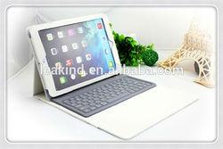 mini keyboard case for ipad,silicon bluetooth keyboard case for ipad air pu bluetooth keyboard case