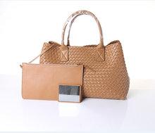 Good Quality Fashion Bags For Girls Factory Price Handbag Ladies HD0877