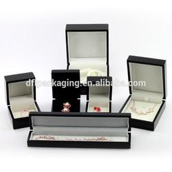 elegant jewelry wooden box