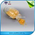 importar produtos da china classe industrial luz amarelo férrico sulfato fórmula para têxteis e de couro de fábrica