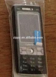 high quality K800i handset/ phone for tems 3G test