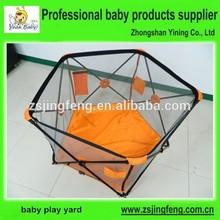 Hot sale Portable Baby Playpen Baby Crib