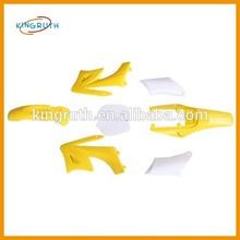 China plastic OEM Body Kit Apollo Orion