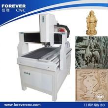 high precision factory price mini engraving cnc