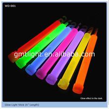 glow sticks toys lanyard