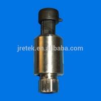 PT3050 Air Differential Pressure Sensor for HVAC