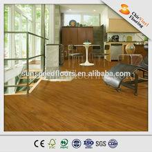 badminton court pvc vinyl flooring for sports